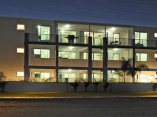 /bg-bg/shoal-bay-beach-club-apartments/hotel/port-stephens-au.html?asq=jGXBHFvRg5Z51Emf%2fbXG4w%3d%3d