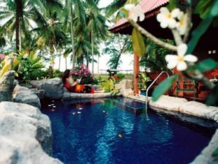 /ms-my/eastern-pavillion-boutique-resort-spa-cherating/hotel/cherating-my.html?asq=jGXBHFvRg5Z51Emf%2fbXG4w%3d%3d
