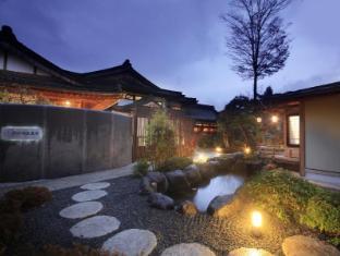 /zh-tw/fuji-onsenji-yumedono-ryokan/hotel/mount-fuji-jp.html?asq=jGXBHFvRg5Z51Emf%2fbXG4w%3d%3d