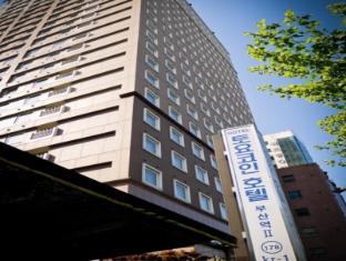 /cs-cz/toyoko-inn-busan-station2/hotel/busan-kr.html?asq=jGXBHFvRg5Z51Emf%2fbXG4w%3d%3d