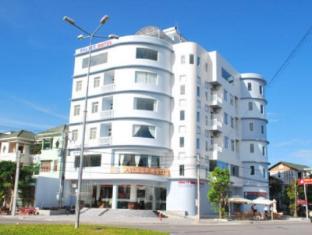 /ca-es/palace-2-hotel/hotel/rach-gia-kien-giang-vn.html?asq=jGXBHFvRg5Z51Emf%2fbXG4w%3d%3d