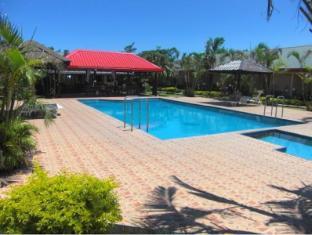 /bg-bg/wailoaloa-beach-resort/hotel/nadi-fj.html?asq=jGXBHFvRg5Z51Emf%2fbXG4w%3d%3d