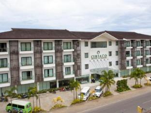 /ar-ae/ciriaco-hotel/hotel/eastern-samar-ph.html?asq=jGXBHFvRg5Z51Emf%2fbXG4w%3d%3d