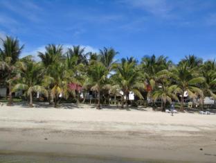 /cs-cz/phaidon-beach-resort/hotel/antique-ph.html?asq=jGXBHFvRg5Z51Emf%2fbXG4w%3d%3d