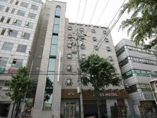 /bg-bg/sangsang-hotel/hotel/anyang-si-kr.html?asq=jGXBHFvRg5Z51Emf%2fbXG4w%3d%3d