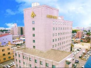 /de-de/albert-hotel/hotel/akita-jp.html?asq=jGXBHFvRg5Z51Emf%2fbXG4w%3d%3d