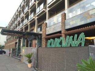 /zh-tw/kaze-no-terrace-kukuna-hotel/hotel/mount-fuji-jp.html?asq=jGXBHFvRg5Z51Emf%2fbXG4w%3d%3d