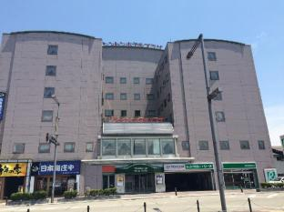 /ca-es/hida-takayama-washington-hotel-plaza/hotel/takayama-jp.html?asq=jGXBHFvRg5Z51Emf%2fbXG4w%3d%3d