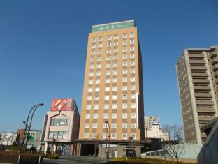 /ca-es/hotel-route-inn-hirosaki-ekimae/hotel/aomori-jp.html?asq=jGXBHFvRg5Z51Emf%2fbXG4w%3d%3d
