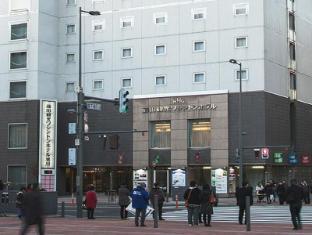 /ca-es/fujita-kanko-washington-hotel-asahikawa/hotel/asahikawa-jp.html?asq=jGXBHFvRg5Z51Emf%2fbXG4w%3d%3d