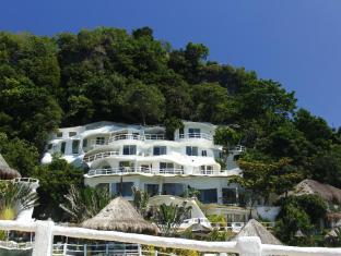 /da-dk/boracay-west-cove-resort/hotel/boracay-island-ph.html?asq=jGXBHFvRg5Z51Emf%2fbXG4w%3d%3d