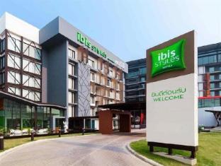 /zh-hk/ibis-styles-chiang-mai-hotel/hotel/chiang-mai-th.html?asq=jGXBHFvRg5Z51Emf%2fbXG4w%3d%3d