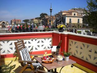 /it-it/palazzo-jannuzzi-relais/hotel/sorrento-it.html?asq=jGXBHFvRg5Z51Emf%2fbXG4w%3d%3d