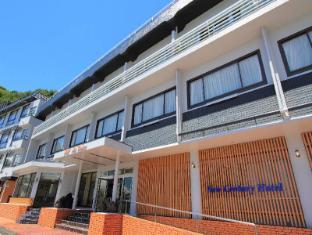 /zh-tw/fuji-kawaguchiko-onsen-hotel-new-century/hotel/mount-fuji-jp.html?asq=jGXBHFvRg5Z51Emf%2fbXG4w%3d%3d