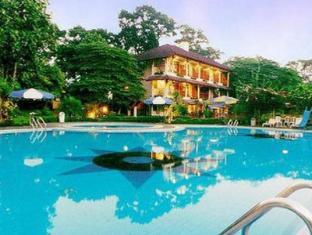 /ca-es/hotel-taman-sari/hotel/sukabumi-id.html?asq=jGXBHFvRg5Z51Emf%2fbXG4w%3d%3d