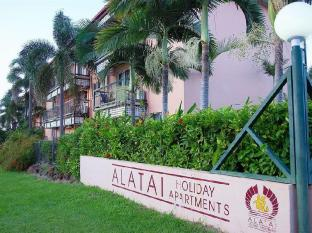 /et-ee/alatai-holiday-apartments/hotel/darwin-au.html?asq=jGXBHFvRg5Z51Emf%2fbXG4w%3d%3d