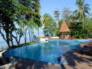/ca-es/asana-biak-papua-hotel/hotel/irian-jaya-papua-id.html?asq=jGXBHFvRg5Z51Emf%2fbXG4w%3d%3d