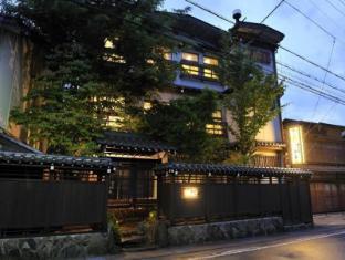 /ca-es/hodakaso-yamano-iori/hotel/takayama-jp.html?asq=jGXBHFvRg5Z51Emf%2fbXG4w%3d%3d