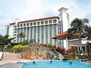 /ca-es/nilai-springs-resort-hotel/hotel/nilai-my.html?asq=jGXBHFvRg5Z51Emf%2fbXG4w%3d%3d