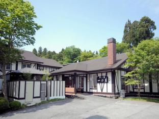 /lv-lv/ashinoko-ichinoyu-hotel/hotel/hakone-jp.html?asq=jGXBHFvRg5Z51Emf%2fbXG4w%3d%3d
