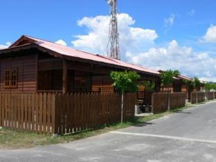 /ms-my/adina-drive-in-motel/hotel/langkawi-my.html?asq=jGXBHFvRg5Z51Emf%2fbXG4w%3d%3d