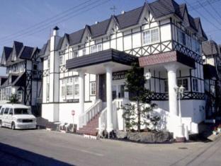 /cs-cz/pension-furanui/hotel/furano-biei-jp.html?asq=jGXBHFvRg5Z51Emf%2fbXG4w%3d%3d