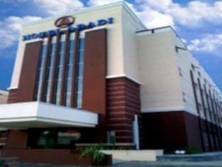 /bg-bg/abadi-hotel-sarolangun/hotel/sarolangun-id.html?asq=jGXBHFvRg5Z51Emf%2fbXG4w%3d%3d