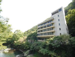 /zh-hk/tounosawa-quatre-saisons-hotel/hotel/hakone-jp.html?asq=jGXBHFvRg5Z51Emf%2fbXG4w%3d%3d
