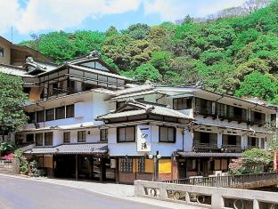 /cs-cz/tounosawa-ichinoyu-honkan-hotel/hotel/hakone-jp.html?asq=jGXBHFvRg5Z51Emf%2fbXG4w%3d%3d