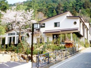 /ro-ro/tounosawa-ichinoyu-shinkan-hotel/hotel/hakone-jp.html?asq=jGXBHFvRg5Z51Emf%2fbXG4w%3d%3d