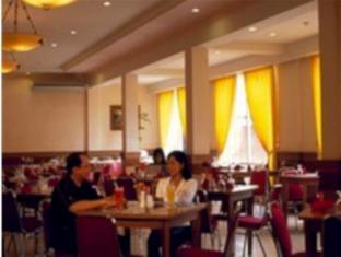 /ca-es/abadi-hotel-lubuk-linggau/hotel/lubuklinggau-id.html?asq=jGXBHFvRg5Z51Emf%2fbXG4w%3d%3d