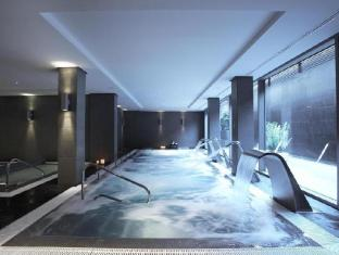 /ca-es/primus-valencia-hotel/hotel/valencia-es.html?asq=jGXBHFvRg5Z51Emf%2fbXG4w%3d%3d