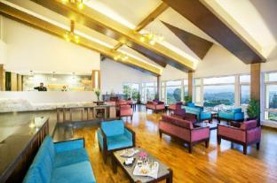 /bg-bg/ooty-elk-hill-a-sterling-holidays-resort/hotel/ooty-in.html?asq=jGXBHFvRg5Z51Emf%2fbXG4w%3d%3d
