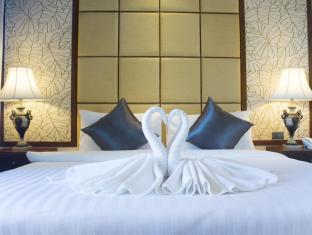 /cs-cz/hatyai-holiday-hotel/hotel/hat-yai-th.html?asq=jGXBHFvRg5Z51Emf%2fbXG4w%3d%3d