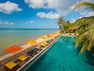 /it-it/chantaramas-resort-spa/hotel/koh-phangan-th.html?asq=jGXBHFvRg5Z51Emf%2fbXG4w%3d%3d