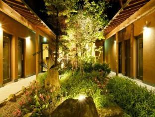 /ca-es/hodakaso-sanganoyu/hotel/takayama-jp.html?asq=jGXBHFvRg5Z51Emf%2fbXG4w%3d%3d