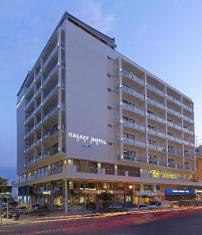 /et-ee/airotel-galaxy-hotel/hotel/kavala-gr.html?asq=jGXBHFvRg5Z51Emf%2fbXG4w%3d%3d