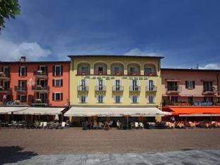 /lt-lt/al-faro/hotel/ascona-ch.html?asq=jGXBHFvRg5Z51Emf%2fbXG4w%3d%3d