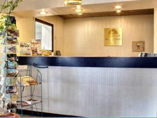 /de-de/americas-best-value-inn-effingham/hotel/effingham-il-us.html?asq=jGXBHFvRg5Z51Emf%2fbXG4w%3d%3d