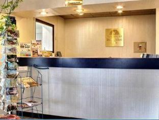 /ca-es/americas-best-value-inn-effingham/hotel/effingham-il-us.html?asq=jGXBHFvRg5Z51Emf%2fbXG4w%3d%3d