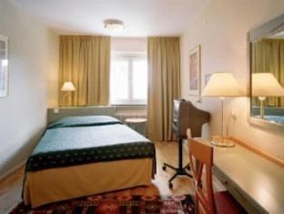 /da-dk/scandic-frimurarehotellet/hotel/linkoping-se.html?asq=jGXBHFvRg5Z51Emf%2fbXG4w%3d%3d