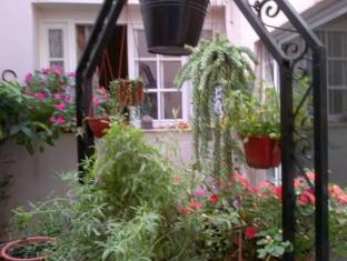 /et-ee/biarritz-hotel/hotel/buenos-aires-ar.html?asq=jGXBHFvRg5Z51Emf%2fbXG4w%3d%3d