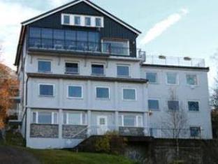 /ko-kr/breidablikk-guesthouse/hotel/narvik-no.html?asq=jGXBHFvRg5Z51Emf%2fbXG4w%3d%3d