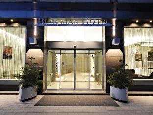/el-gr/burcman-hotel/hotel/bursa-tr.html?asq=jGXBHFvRg5Z51Emf%2fbXG4w%3d%3d