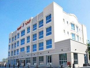 /cs-cz/butterfly-hotel-suites/hotel/sohar-om.html?asq=jGXBHFvRg5Z51Emf%2fbXG4w%3d%3d