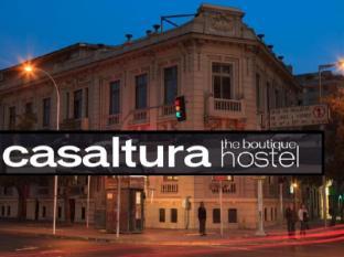 /de-de/casaltura-hostel-boutique/hotel/santiago-cl.html?asq=jGXBHFvRg5Z51Emf%2fbXG4w%3d%3d