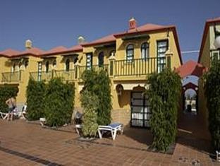 /lt-lt/club-vistaflor/hotel/gran-canaria-es.html?asq=jGXBHFvRg5Z51Emf%2fbXG4w%3d%3d