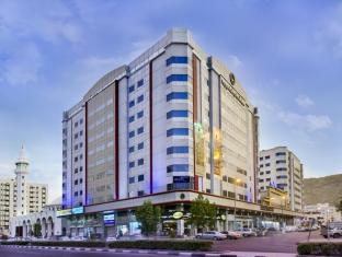 /de-de/concorde-makkah-hotel/hotel/mecca-sa.html?asq=jGXBHFvRg5Z51Emf%2fbXG4w%3d%3d