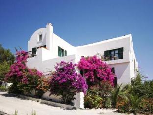 /it-it/costa-marina-villas/hotel/santorini-gr.html?asq=jGXBHFvRg5Z51Emf%2fbXG4w%3d%3d