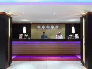 /da-dk/crom-airport-hotel/hotel/jeddah-sa.html?asq=jGXBHFvRg5Z51Emf%2fbXG4w%3d%3d